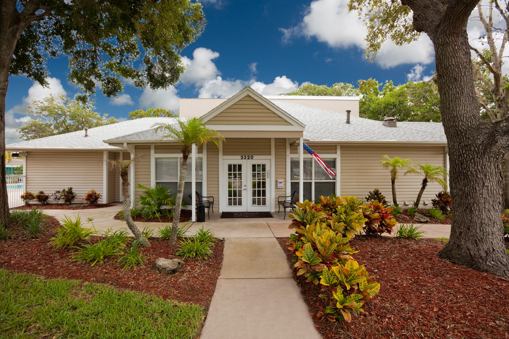 Rivercrest Apartments for rent in Melbourne, Fl. - Sun ...