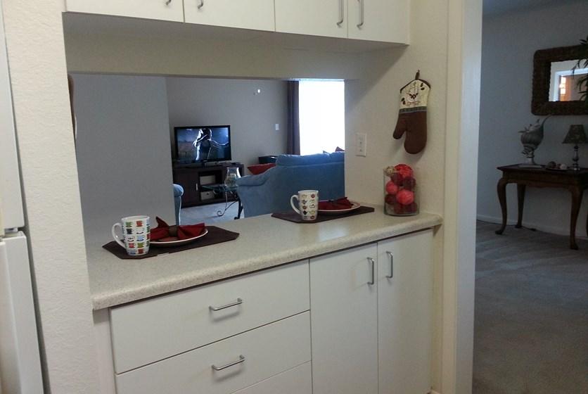 Sailpoint Bay Apartments For Rent Daytona Beach Sun State Apartments