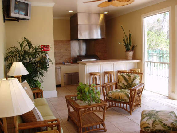 The Haven Apartments for rent West Melbourne FL - Sun ...