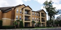 New Smyrna Beach Apartments